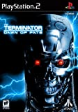 Terminator Dawn Fate (PlayStation kostenlos online stream