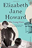 The Long View: Picador Classic