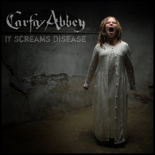 it-screams-disease-by-carfax-abbey-2007-10-23