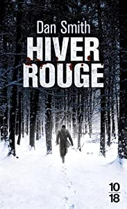 "Afficher ""Hiver rouge"""