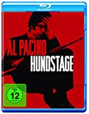 Hundstage - 40th Anniversary Edition [Blu-ray] -