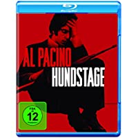 Hundstage - 40th Anniversary Edition
