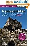 Traumschleifen Saar-Hunsrück - Band 3...