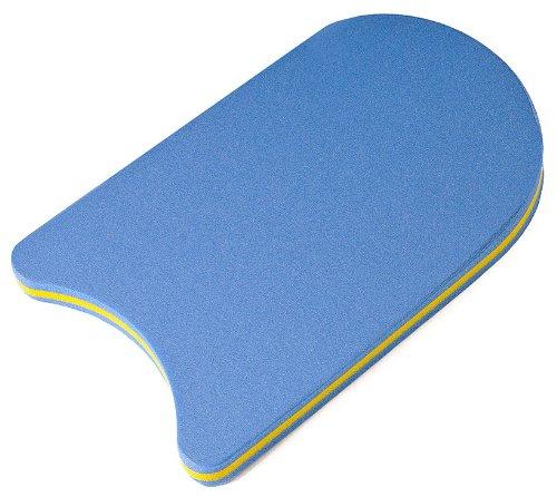 beco-schwimmbrett-sprint-blau-pull-buoy-schwimmhilfe-aqua-fitness-wassersport