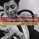 Omara Portuondo: the Cuban Heroes Collection by Omara Portuondo (2008-05-11)