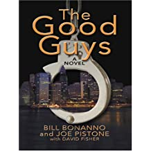 The Good Guys (Thorndike Mystery)