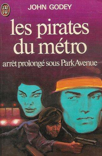 les-pirates-du-metro-arret-prolonge-sous-park-avenue
