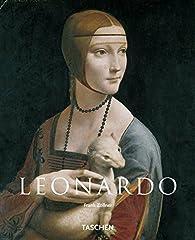 Leonardo par  Prof. Dr. Frank Zöllner