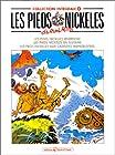 Les Pieds Nickelés, tome 8 - L'Intégrale