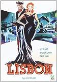 Lisbon [Italia] [DVD]