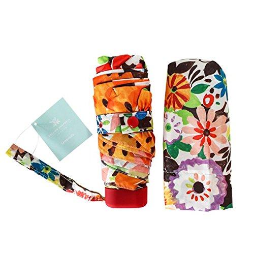 collier-campbell-motif-floral-parapluie