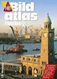 HB Bildatlas 131: Hamburg -