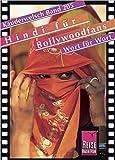Reise Know-How Sprachführer Hindi für Bollywoodfans - Wort für Wort: Kauderwelsch-Band 205