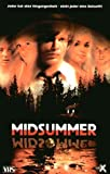 Midsummer [VHS] kostenlos online stream