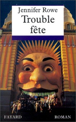 """<a href=""""/node/1099"""">Trouble fête</a>"""