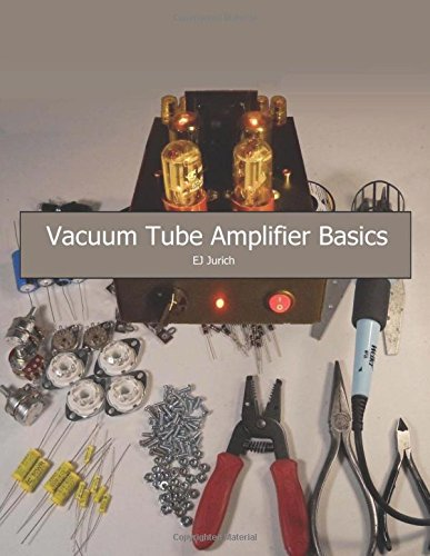 vacuum-tube-amplifier-basics