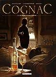 Cognac 02. Un mort dans l'arène