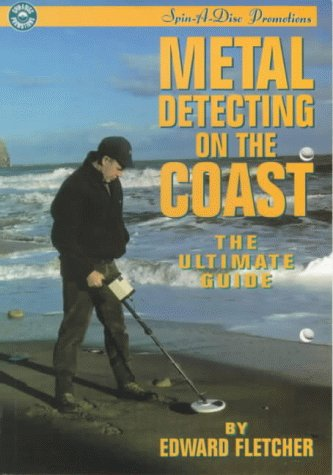 Metal-Detecting-on-the-Coast-The-Ultimate-Guide