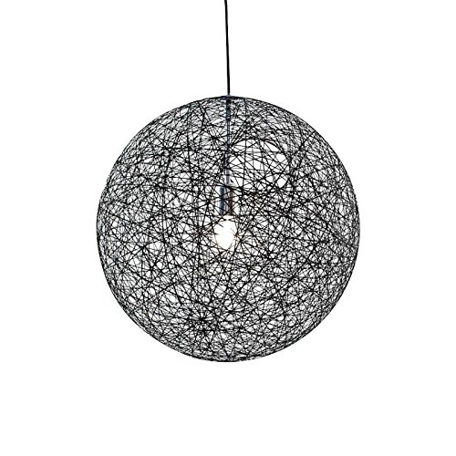 random-light-led-suspended-lamp-black-fibreglass-size-1-50cm