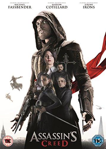 assassins-creed-dvd