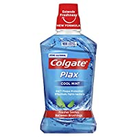 by Colgate(39)Buy new: £3.49£2.00