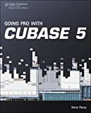 Going Pro with Cubase 5