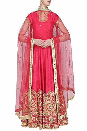 Salwar suits Dresses And Dress Materials for women party Wear Collections With...