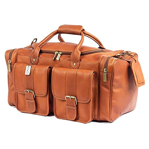 claire-chase-amarillo-duffel-saddle