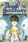 Angel Sanctuary Edition simple Tome 11