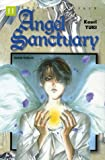 Angel sanctuary, tome 11 - Tonkam - 01/01/2002