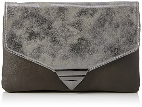Belmondo735022 03 - Pochette Donna Silber (argento combi)