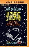 El Boson de Higgs No Te Va a Hacer La Cama: La Fisica Como Nunca Te La Han Contado