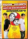 Ryan & Sean's Not So Excellent Adventure [Import USA Zone 1]
