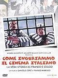 Vittorio De Sica Documentari