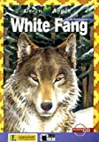 "Afficher ""White Fang"""