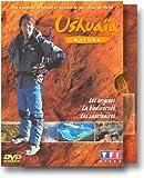 Ushuaïa Nature, Vol.2 - Coffret 3 DVD