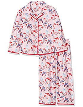 Cyberjammies Matilda, Pijama para Niños