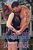 Alluring Surrender: Book 5 Bayou Stix