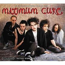 Maximum Cure