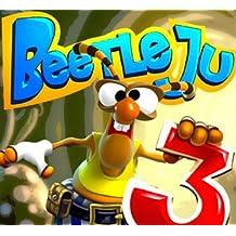 Beetle Ju 3 [Download]