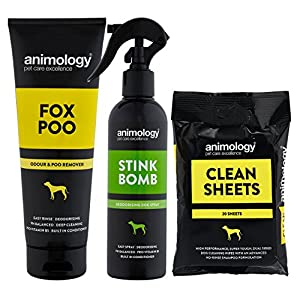 Animology-Fox-Poo-Kit