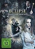 Eclipse Kampf der Magier kostenlos online stream