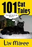 101 Cat Tales (English Edition)