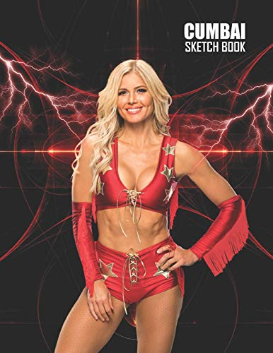 Sketch Book: Torrie Wilson Sketchbook 129 pages, Sketching, Drawing and Creative Doodling Notebook to Draw and Journal 8.5 x 11 in large (21.59 x 27.94 cm)