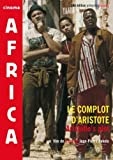Aristotle's Plot ( Le complot d'Aristote ) [ NON-USA FORMAT, PAL, Reg.0 Import - France ] by Ken Gampu