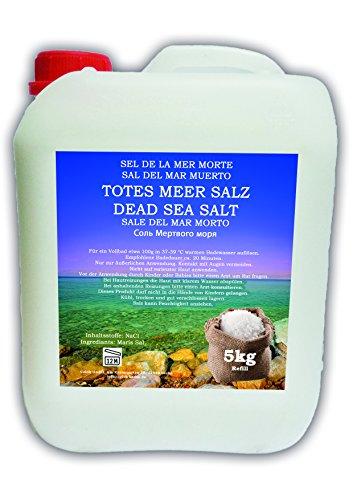 totes-meer-salz-5000g-badesalz-meersalz-bad-salz-spa-entspannung-5kg-badezusatz