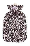 Wärmflasche Jaguar 2