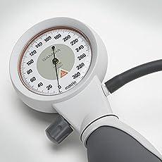 HEINE GAMMA G5 Pressure Distribution System