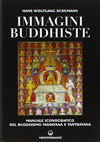 Zoom IMG-2 immagini buddhiste