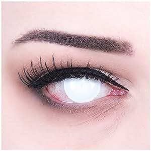 kontaktlinsen bestseller bei anazo kaufen. Black Bedroom Furniture Sets. Home Design Ideas